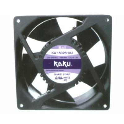 KAKU/卡固KA15025HA(1)1BML(C)