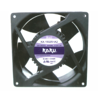 KAKU/卡固KA15025HA(1)1BMT(L)