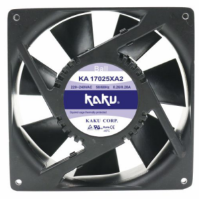 KAKU/卡固KA15025HA(1)1BMLC