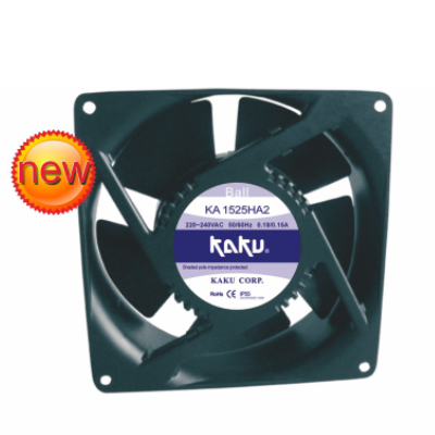 KAKU/卡固KA1525HA1-2(IP55)/Mg
