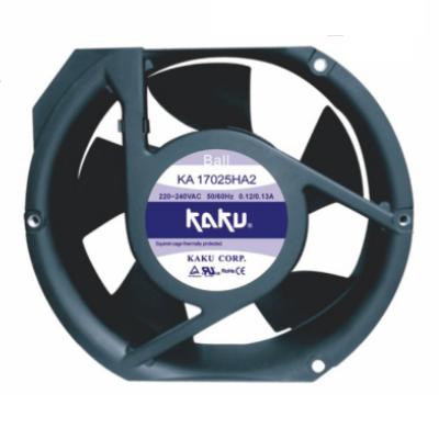 KAKU/卡固KA17025HA(1)1BML(C)