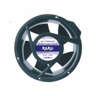 KAKU/卡固KA1725/5HA(1)1BML(C)