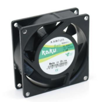 KAKU/卡固KA8025-3000E0B