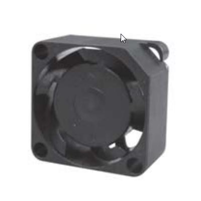 SUNON/建准MF20100V1-1000C-A99